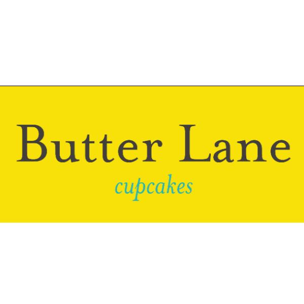 https://www.butterlane.com/