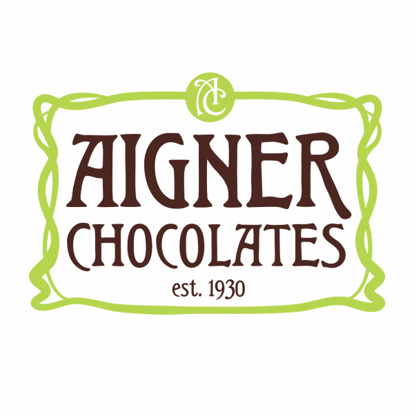 https://aignerchocolates.com