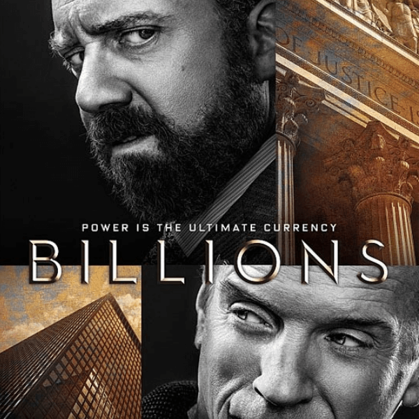 https://www.sho.com/billions