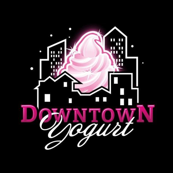 https://downtownyogurt.com
