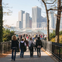 https://www.nycgovparks.org/parks/brooklyn-heights-promenade-b223dh/map