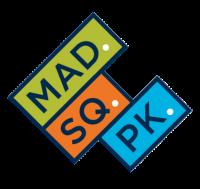 https://www.madisonsquarepark.org/