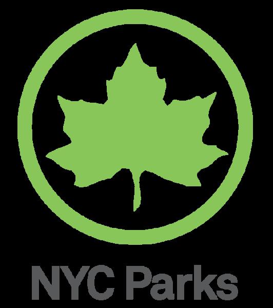 https://www.nycgovparks.org/